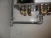 spajanje-plinskog-bojlera-na-plin