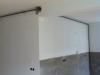 1-mjereni-dio-instalacije-priprema-za-plinski-_tednjak