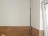 3-mjereni-dio-instalacije-priprema-za-plinski-_tednjak