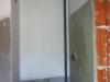 mjereni-dio-instalacije-priprema-za-plinski-bojler