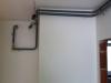 mjereni-i-nemjereni-dio-instalacije-priprema-za-plinomjer